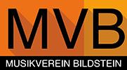 MV-B | Musikverein Bildstein